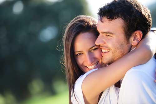 simpatia para conseguir namoro