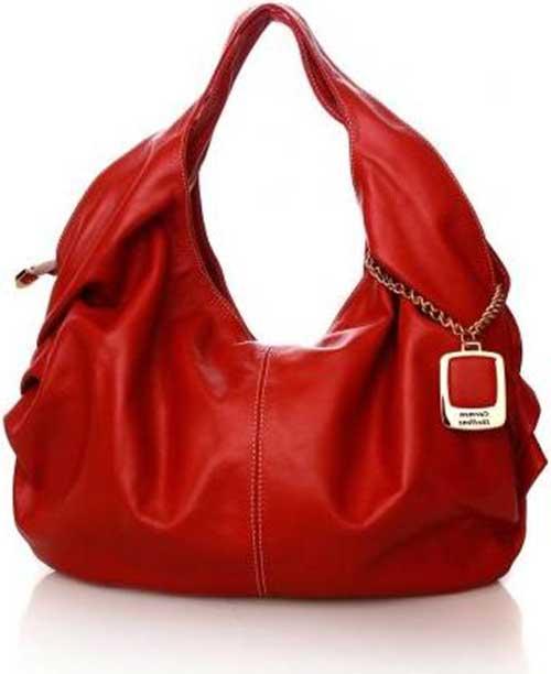 Bolsa Do Olho Vermelha : Significado dos sonhos sonhar com bolsa nova ou velha