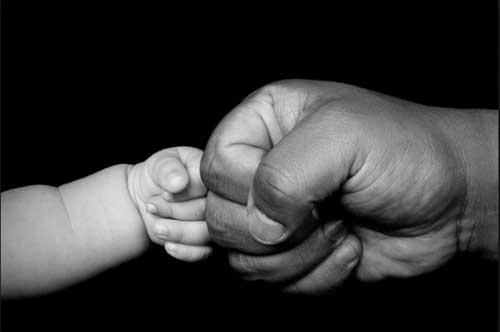 Significados E Interpretação De Sonhar Com Pai Freud Explica